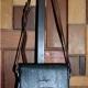 Маркет | Obaldet | Classy Ferragamo Sling Bag